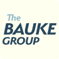 The Bauke Group