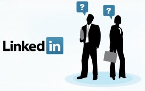 LinkedIn Profile Help: The 5 Basics You Need to Know